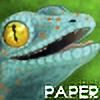 PaperNewt's avatar