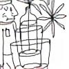papernotez's avatar
