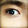 papernyok's avatar