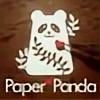 PaperPandaCuts's avatar