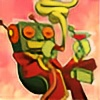 Paperpanic's avatar