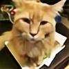 paperpetkitty's avatar