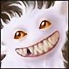 paperpixy's avatar