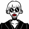 Paperplanes95's avatar