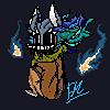 Paperplusimagination's avatar