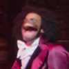 PaperQxeen's avatar