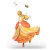 paperrandom's avatar