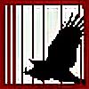 PaperRavens's avatar