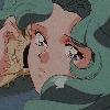 paperrgut's avatar