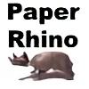paperrhino's avatar