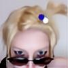 paperrockstar's avatar