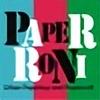 PAPERRONI's avatar