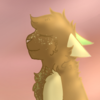 PaperSalamander's avatar