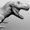 PaperSaurus's avatar