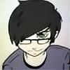 papershibuya's avatar