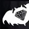 papersoldierx's avatar
