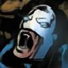 Paperspirit's avatar