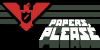 PapersPlease-FC's avatar