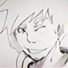 PaperThinGeorge's avatar