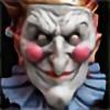 PaperThinRedemption's avatar