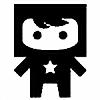 papertoyadventures's avatar