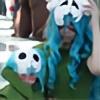 PaperTwilight's avatar