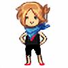 Paperwick's avatar