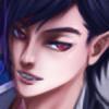 paperwifu's avatar