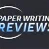 paperwritingreviews's avatar