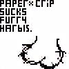 paperxcrip's avatar