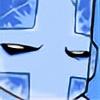 paperyoshi01's avatar