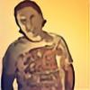 Paphlagonian's avatar
