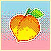 papi-gomez's avatar
