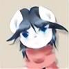 papibabidi's avatar
