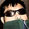 Papichoolo's avatar