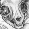papierhat's avatar