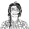 papierowybandyta's avatar