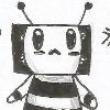 PapierRoboter's avatar