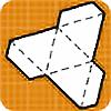 Papierschnitzel's avatar