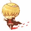 papierstern's avatar