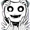 PapiGa2012's avatar