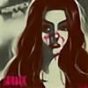 papik1ller's avatar