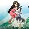 Papika1's avatar