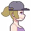 Papikari's avatar