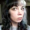 papilia's avatar