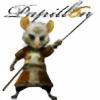 papill6n's avatar