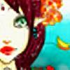 Papillon-Nwuar's avatar