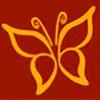 Papillon82's avatar