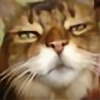 PapillonandSomali's avatar