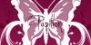 PapillonArtGroup